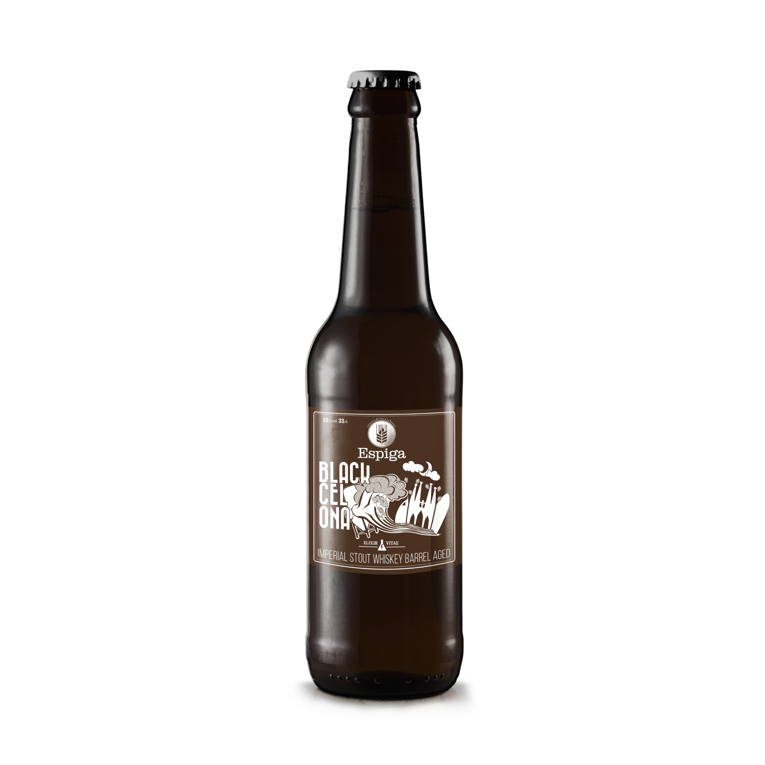 https://www.espiga.cat/wp-content/uploads/2019/09/BLACK-CEL-ONA-IMPERIAL-STOUT-WHISKEY.png