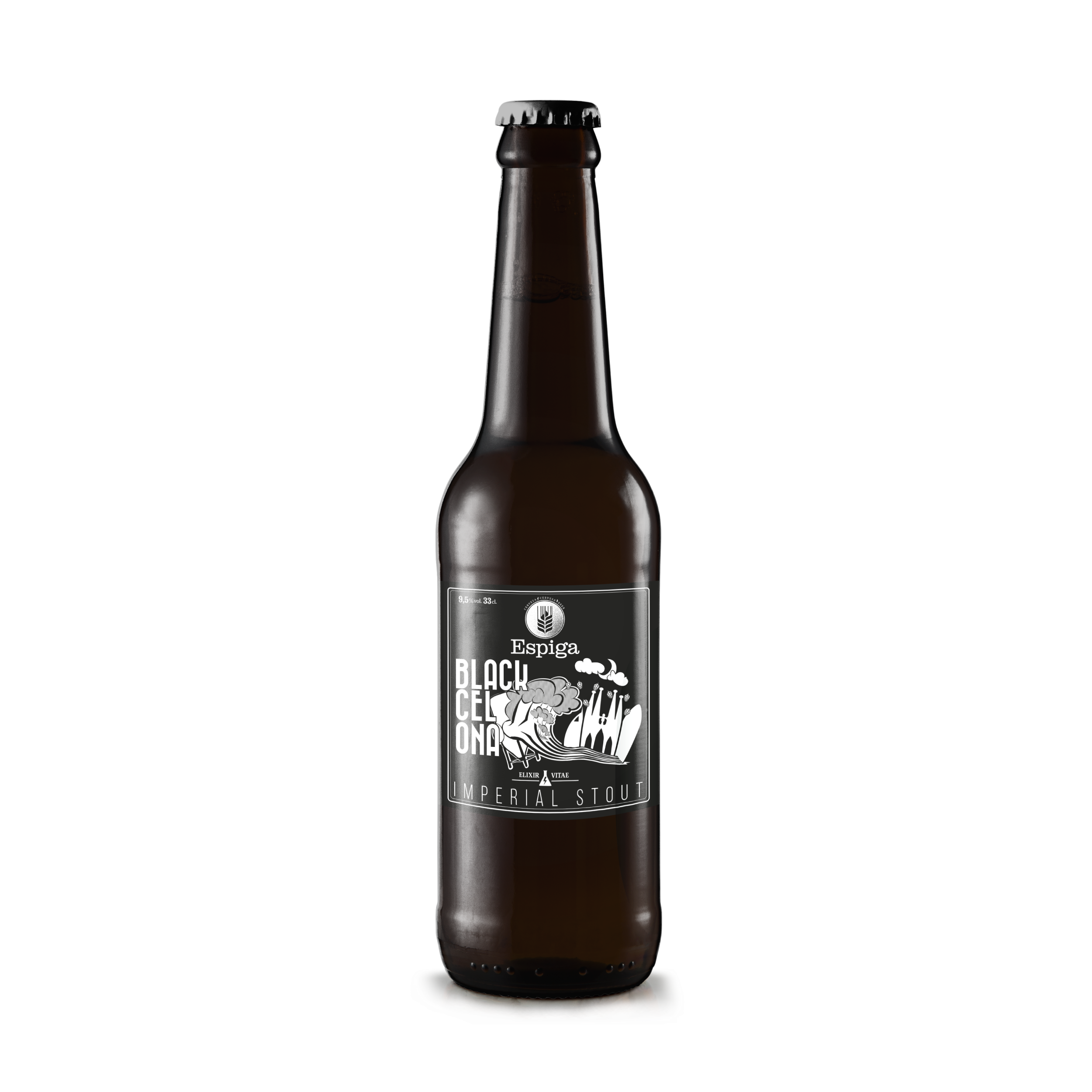 https://www.espiga.cat/wp-content/uploads/2019/09/BLACK-CEL-ONA-IMPERIAL-STOUT.png