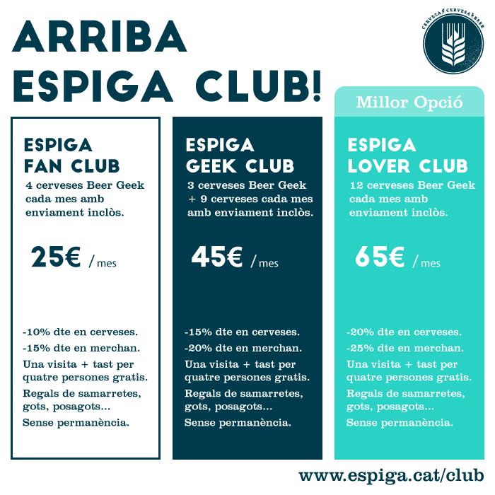 https://www.espiga.cat/wp-content/uploads/2020/10/PLANS_ESPIGA_CLUB_CAT.png
