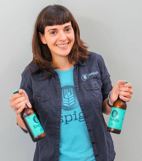 https://www.espiga.cat/wp-content/uploads/2021/02/teresa-galvan-blonde-ale-cervesa-espiga.jpg